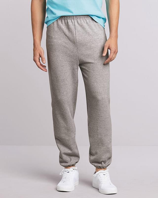 Heavy Blend™ Sweatpants