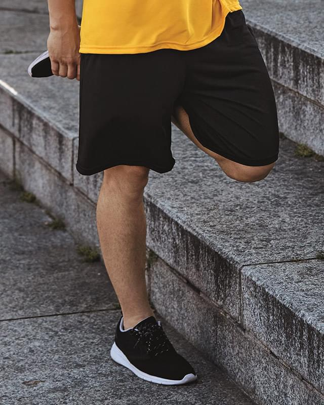 "Performance® Core 9"" Shorts"