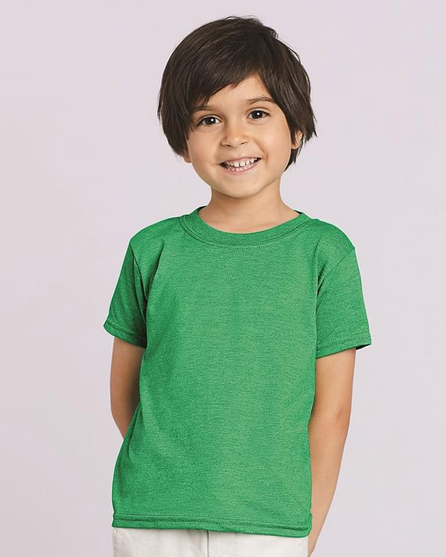 Softstyle® Toddler T-Shirt
