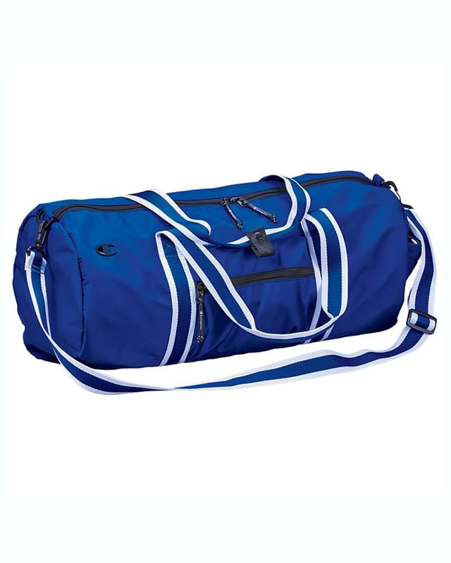 44L Duffel Bag